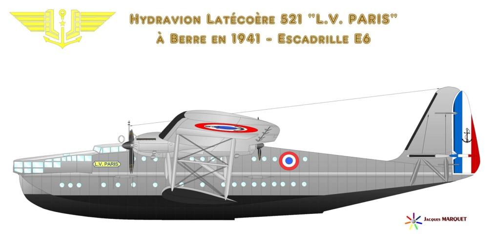 Avions de l'Aéronavale et autres Latzo_28