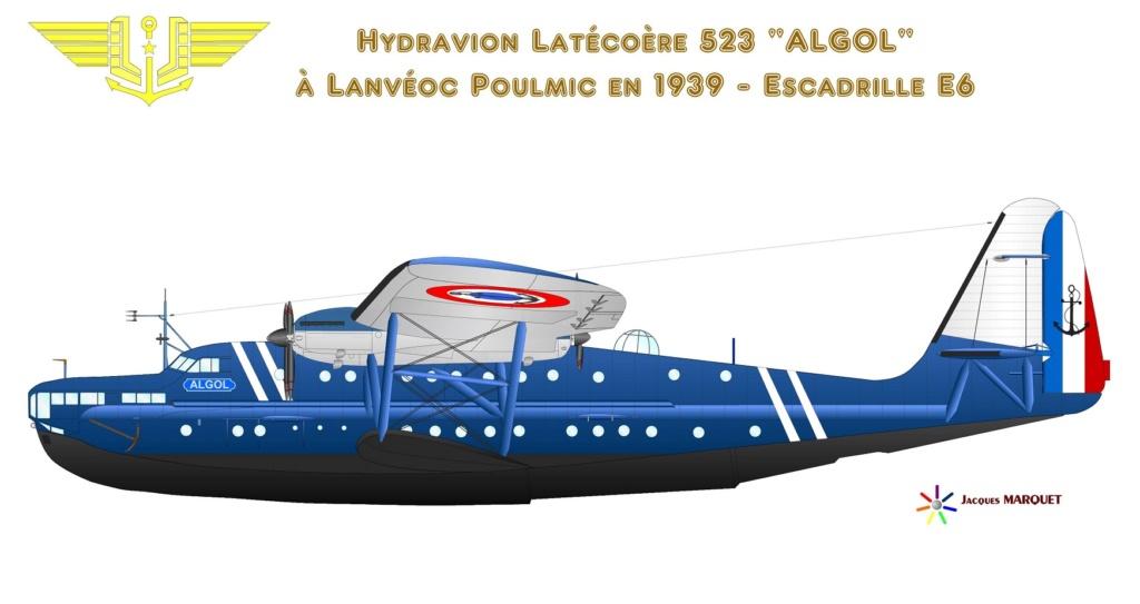 Avions de l'Aéronavale et autres Latzo_29