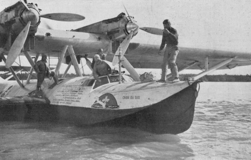[ Aéronavale divers ] Quel est cet aéronef ? - Page 39 Latzoc11