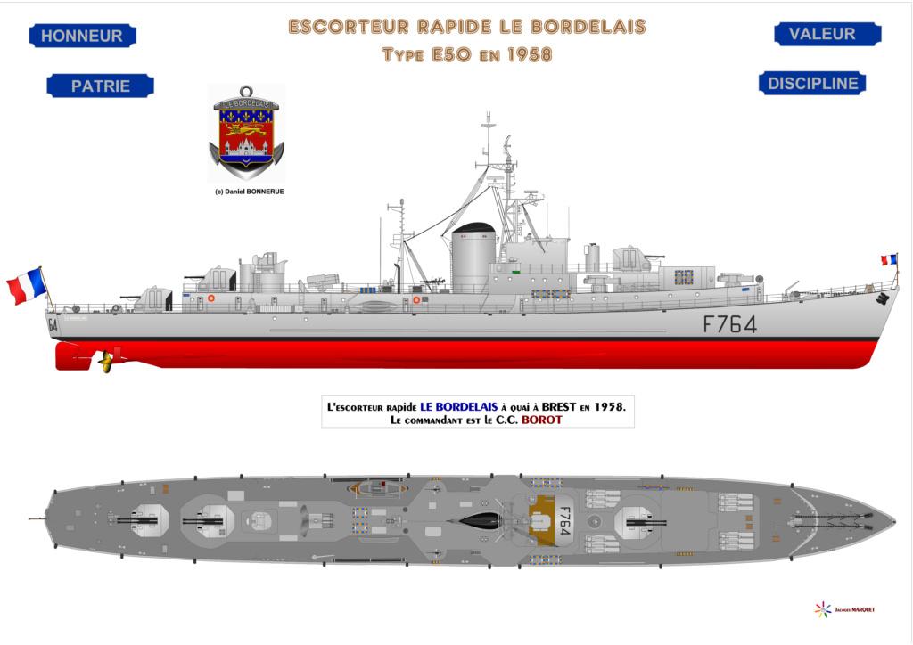 Escorteurs rapides Le_bor10