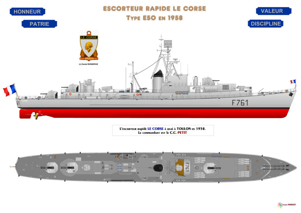 Escorteurs rapides Le_cor10