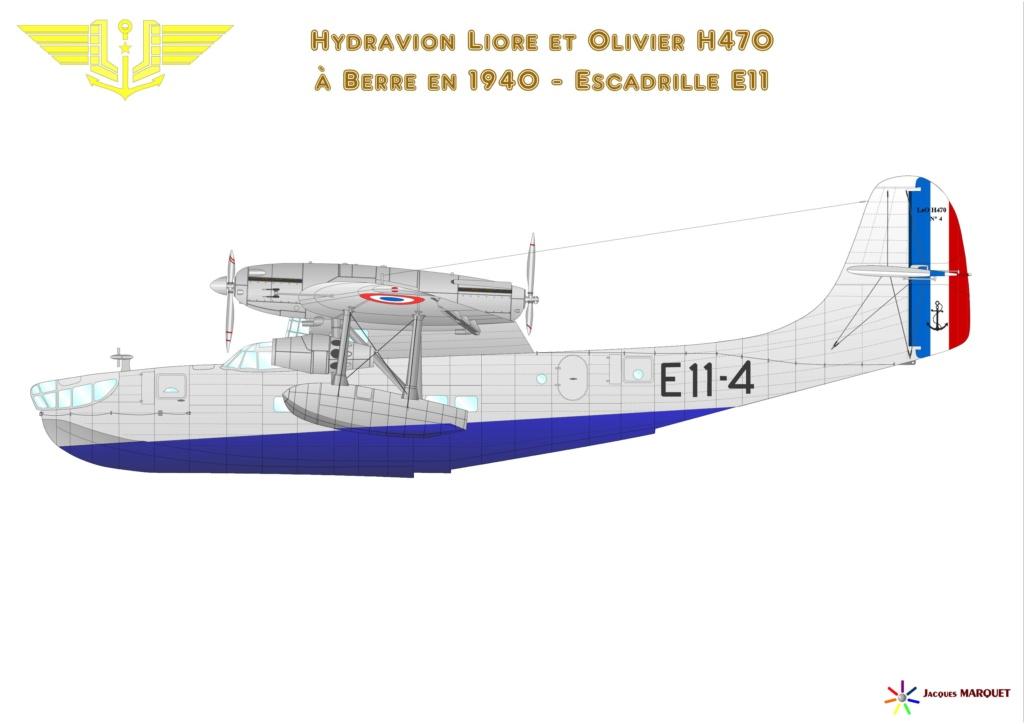 Avions de l'Aéronavale et autres Leo_h411