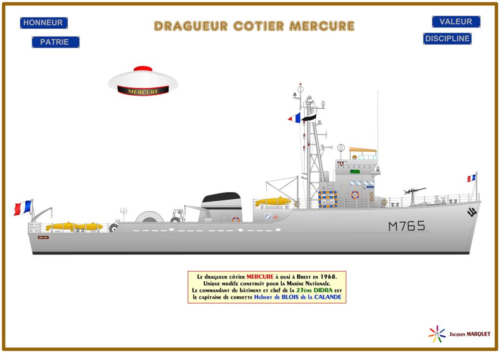 MERCURE (PC) - Page 2 Mercur11