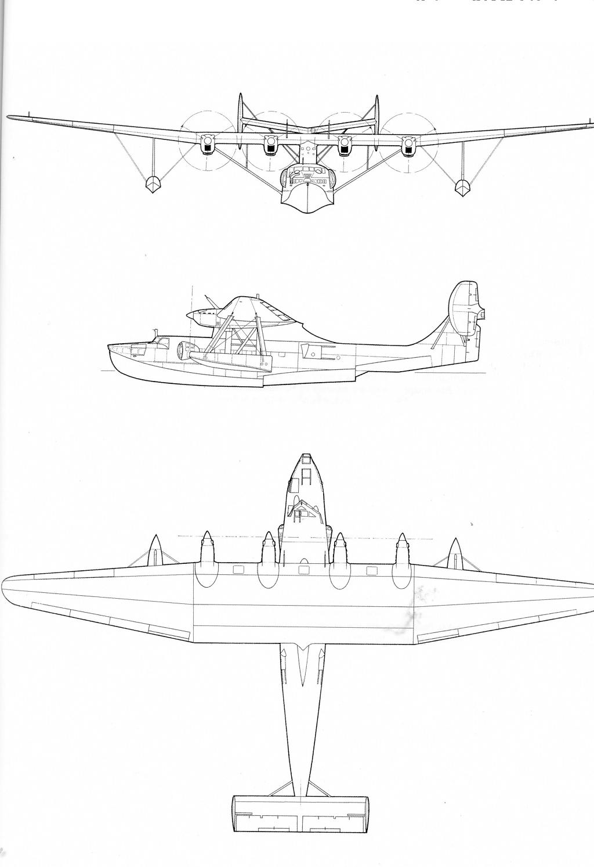[ Aéronavale divers ] Quel est cet aéronef ? - Page 35 Navion14
