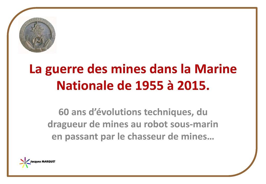 Guerre des mines en dessins Page0110