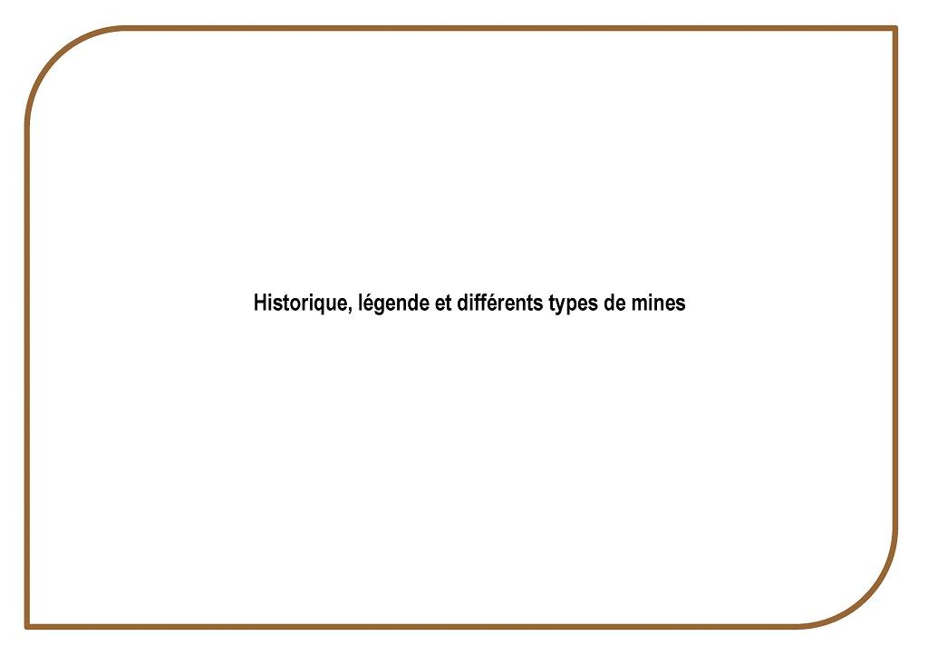 Guerre des mines en dessins Page0210