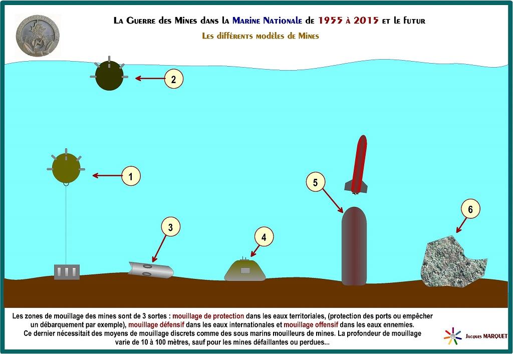 Guerre des mines en dessins Page0410