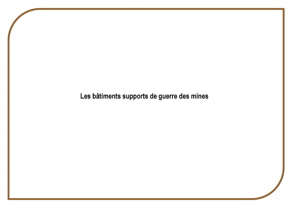 Guerre des mines en dessins Page2310