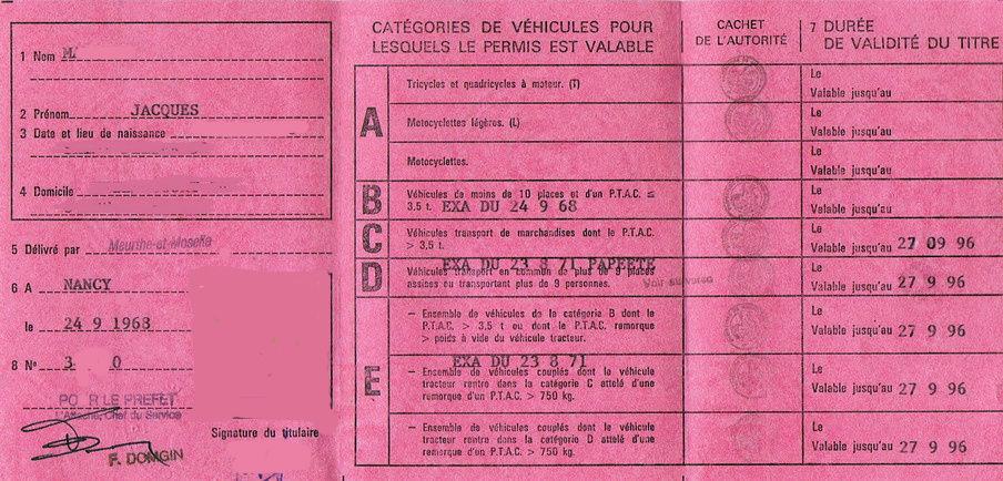 [Papeete] Le permis de conduire à Papeete durant nos campagnes - Page 11 Pc10