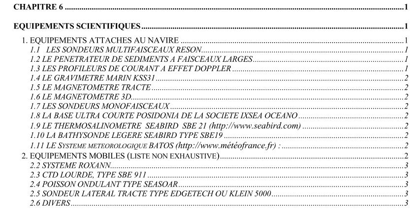 Tragédie de la Minerve - Page 3 Pp_tec10