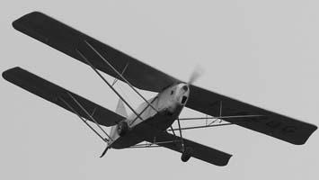 [ Aéronavale divers ] Quel est cet aéronef ? - Page 4 Taupin10