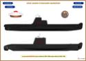 Mes profils de bateaux gris... et les autres. - Page 2 Marsou17