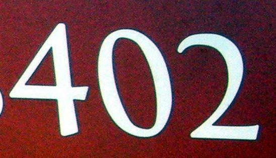 1-2-3... en Images ! - Page 15 40210