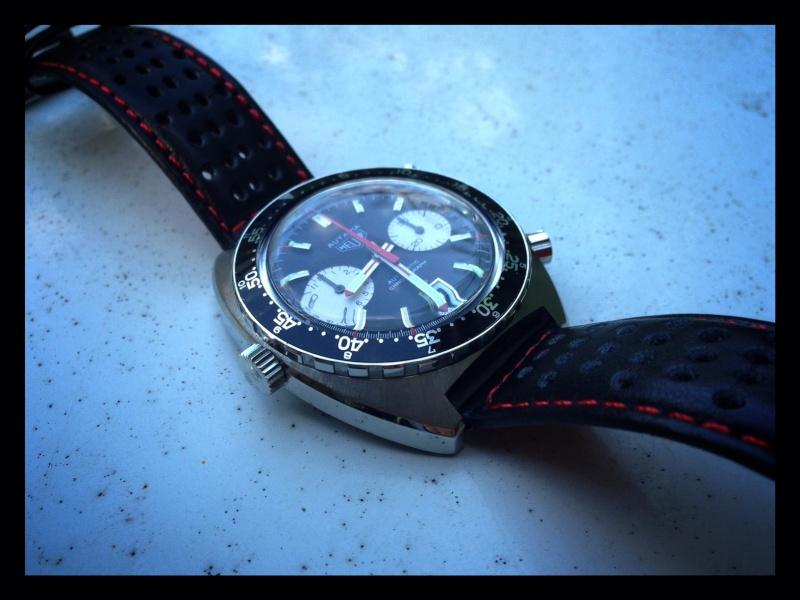 La montre du vendredi 25 octobre 2013 Img_3419