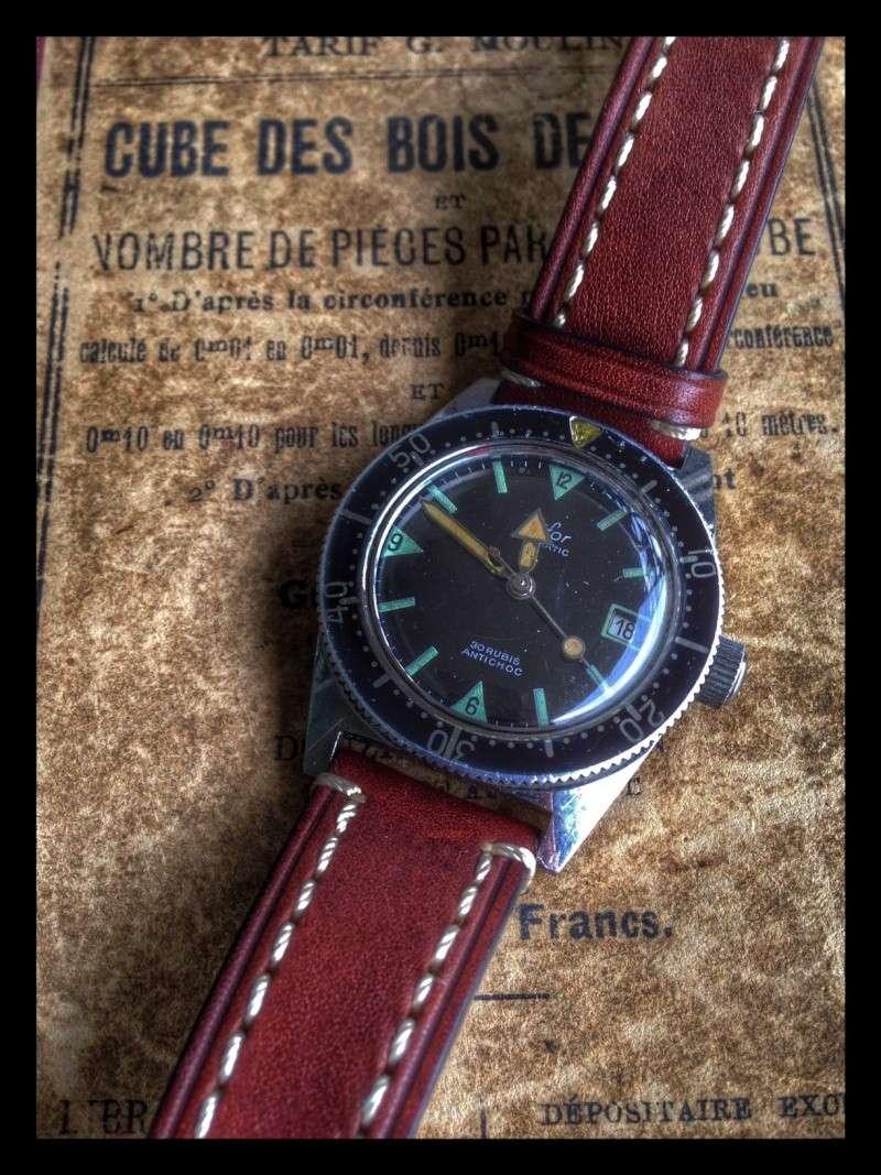La montre du vendredi 1er novembre 2013 Img_3424
