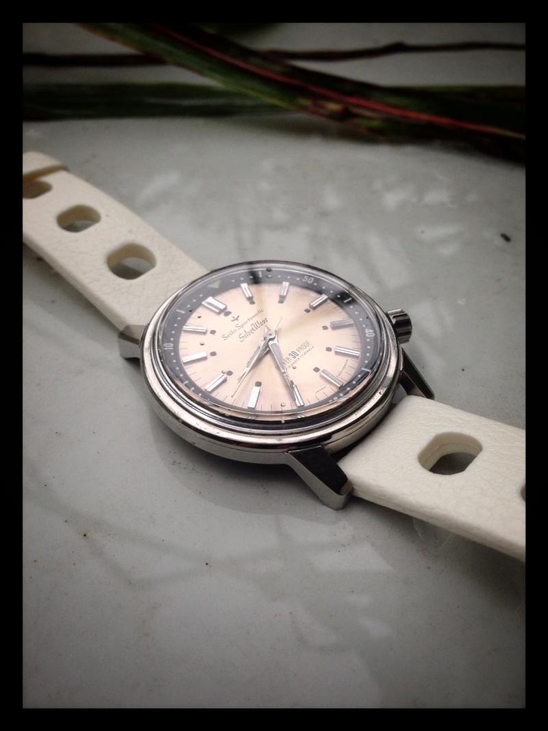 La montre du vendredi 15 novembre 2013 Img_3516
