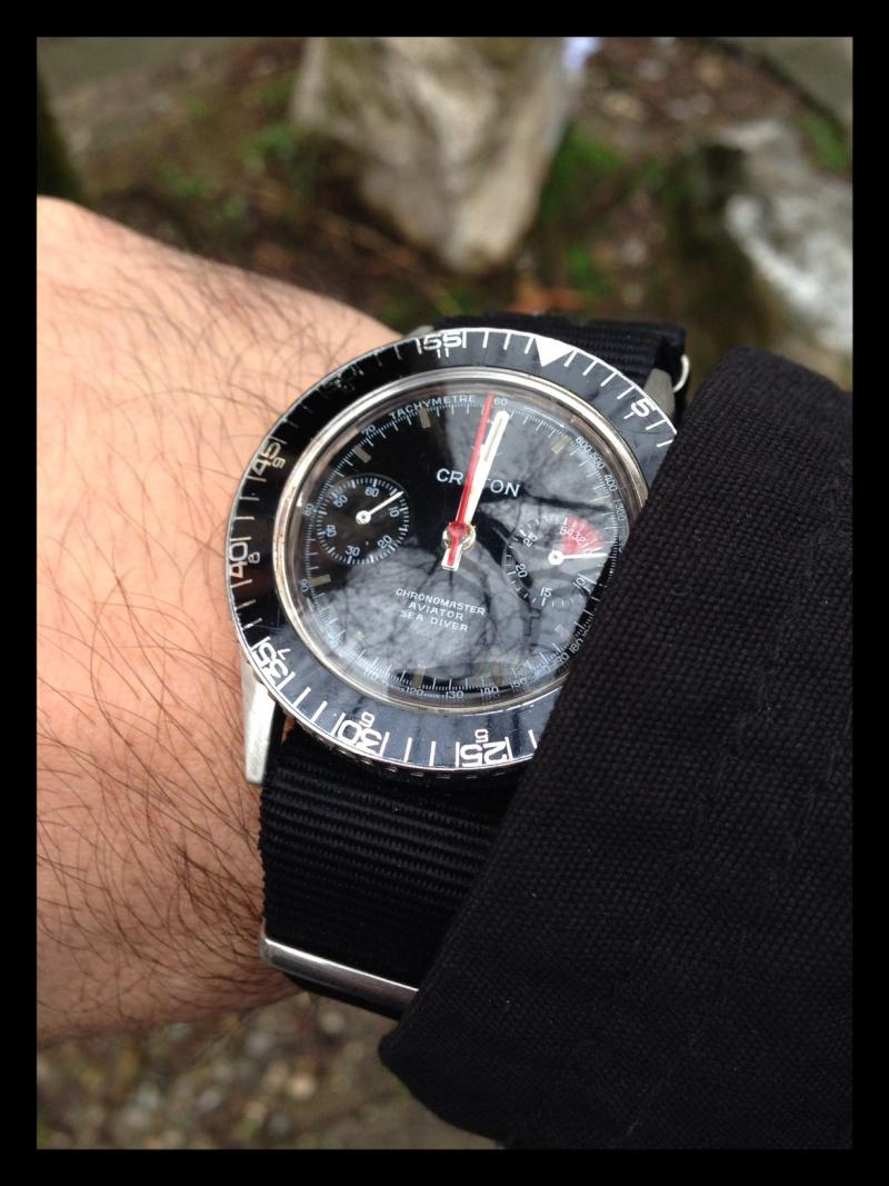 La montre du vendredi 17 janvier 2014 Img_3914