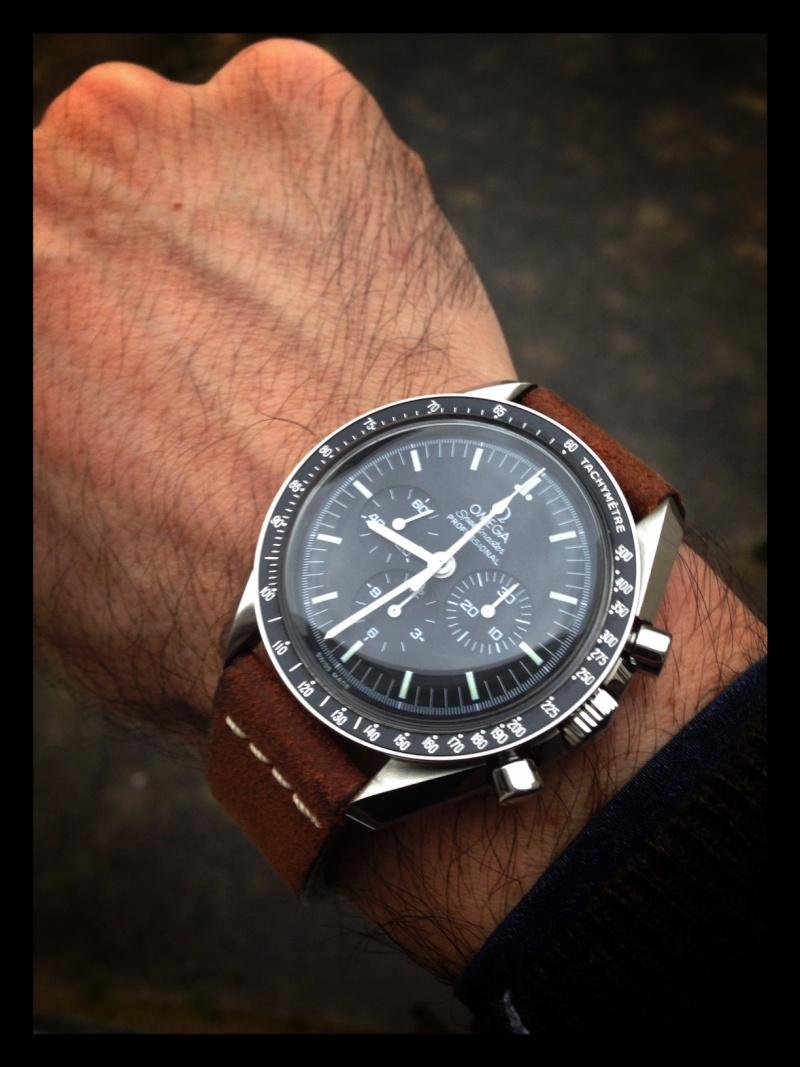 Votre montre sur le poignet d'un autre ... - Page 2 Img_4128