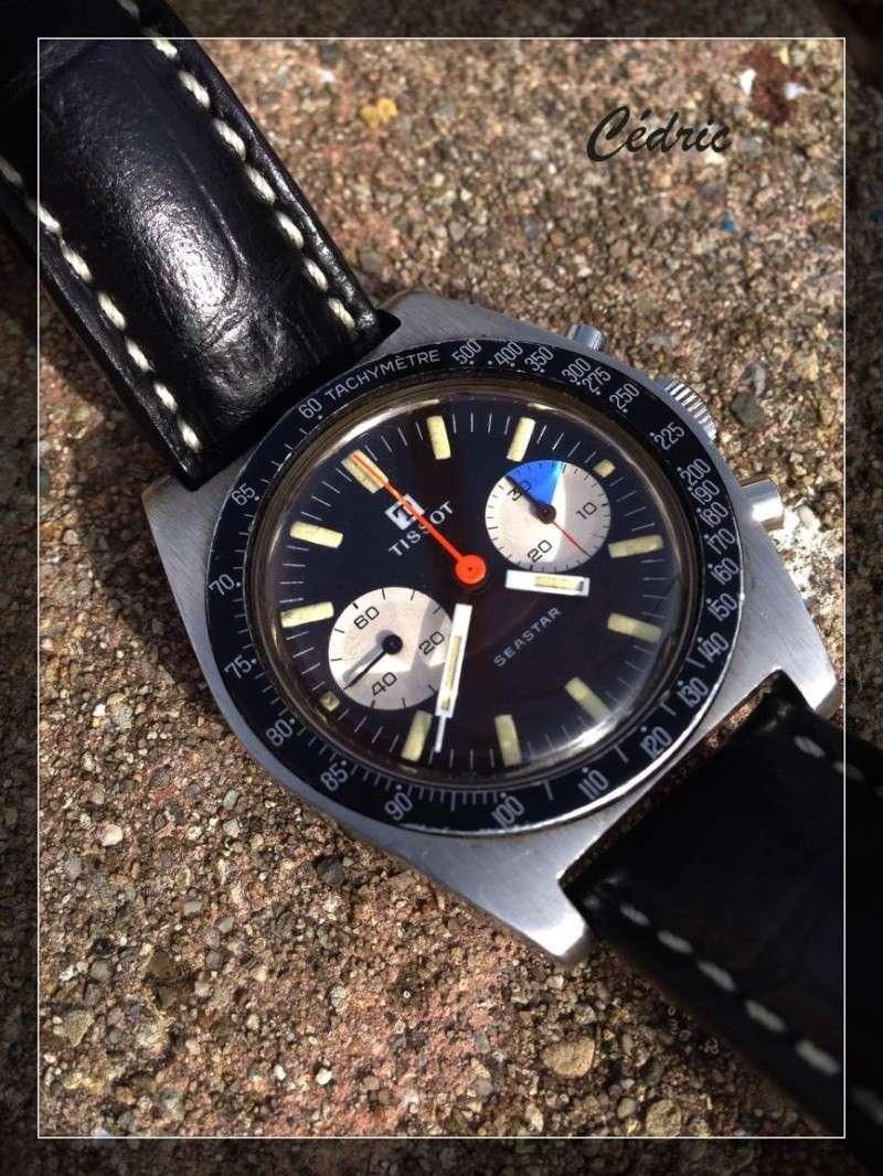 Votre montre du jour - Page 2 Picke177