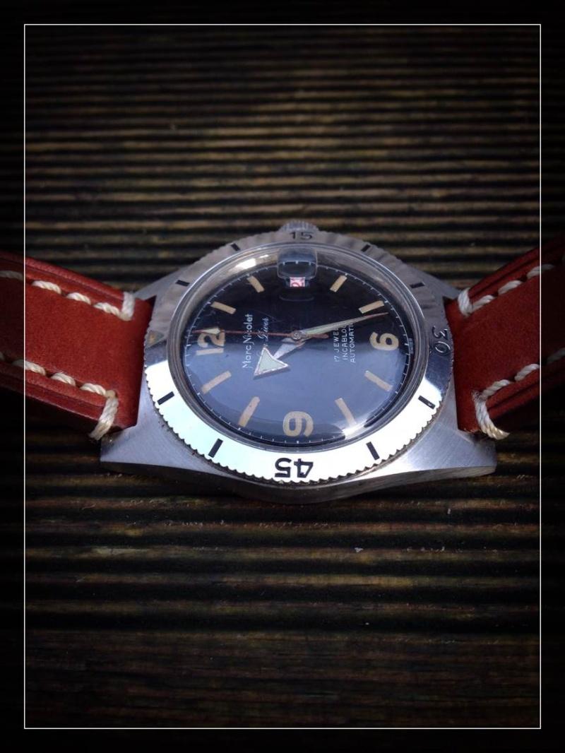 Votre montre du jour - Page 32 Picker47