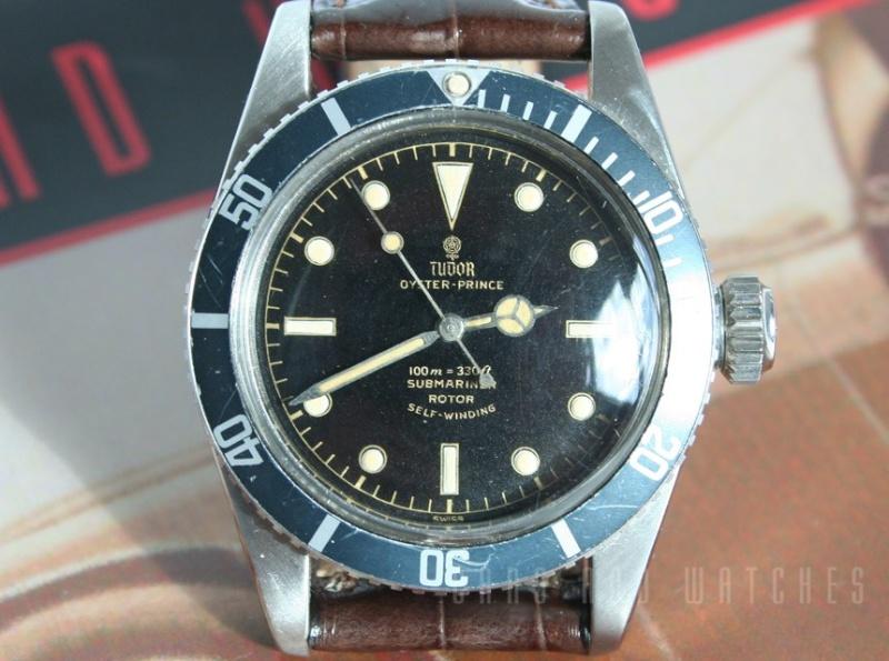 Blue Bay Tudor-11