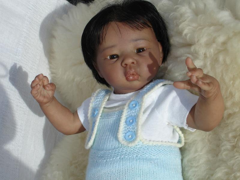 Mein Liu-San überarbeitet Dsc00011