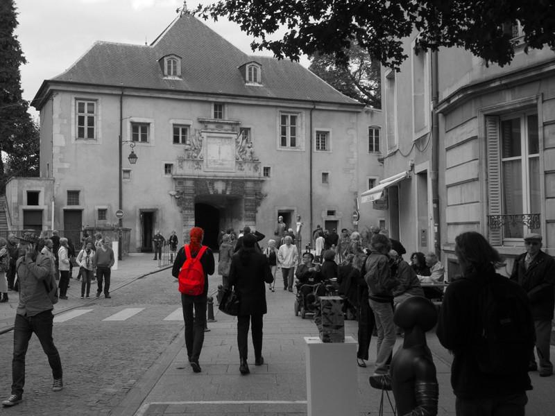 Lumixday 2013 NANCY - les photos - Page 6 Ban12410