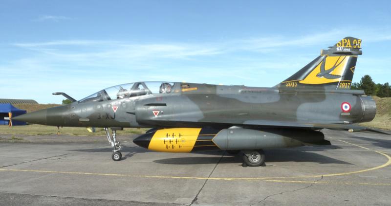 100 ans SPA 95 du 1/3 Navarre P1030710