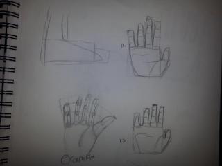 SXR's drawing topic - Page 2 5mjqsj10