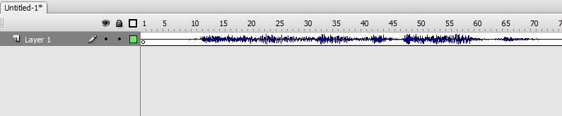 Sound Frame Sound_10