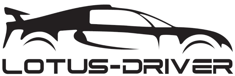 vendo center cap auto prodotti e personalizzabili Driver10