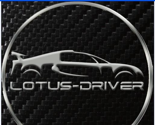 vendo center cap auto prodotti e personalizzabili - Pagina 2 Silver10