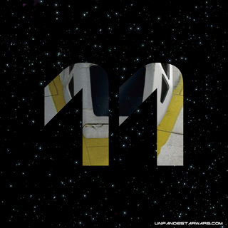 Hyperdrive épisode 10 : Star Wars a 40 ans ! Teaser11