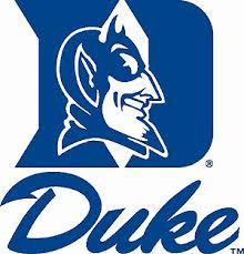 COACH SIGN UP Duke10