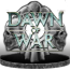 [RP] Dawn of war