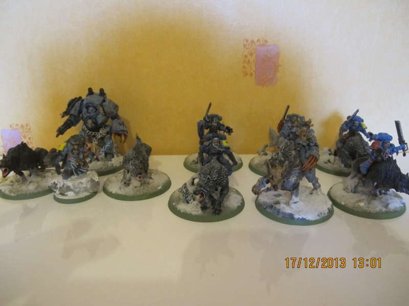 Mes figs : Space Wolves. - Page 12 Img_2513