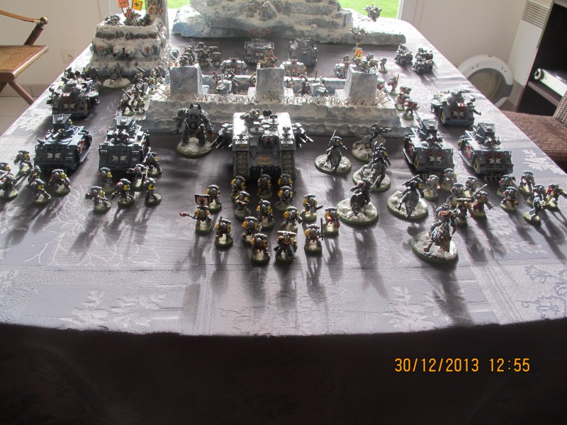 Mes figs : Space Wolves. - Page 12 Img_2517