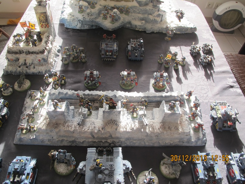 Mes figs : Space Wolves. - Page 12 Img_2518