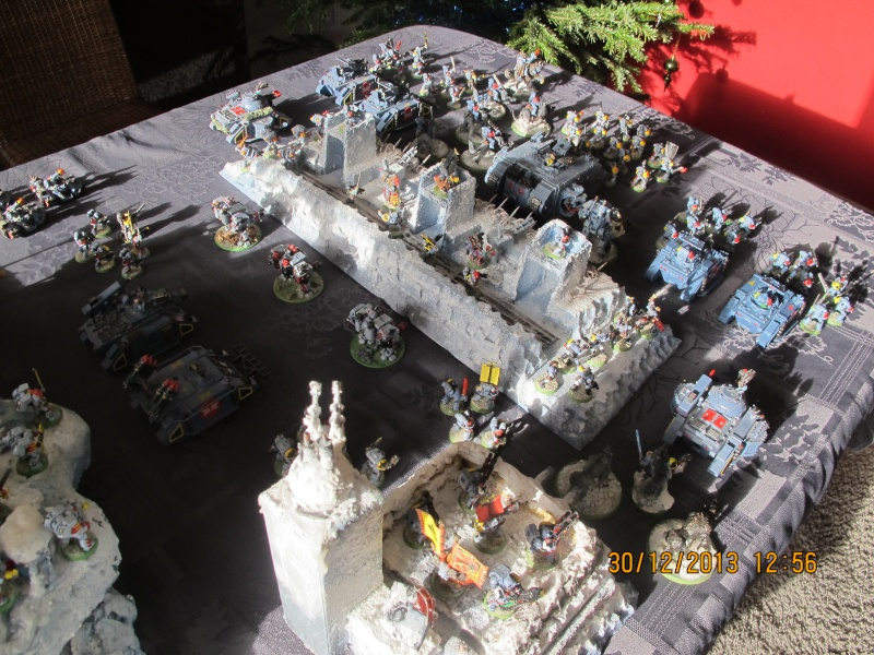 Mes figs : Space Wolves. - Page 12 Img_2520