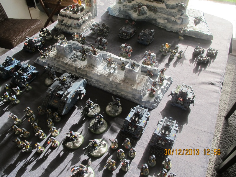 Mes figs : Space Wolves. - Page 12 Img_2521