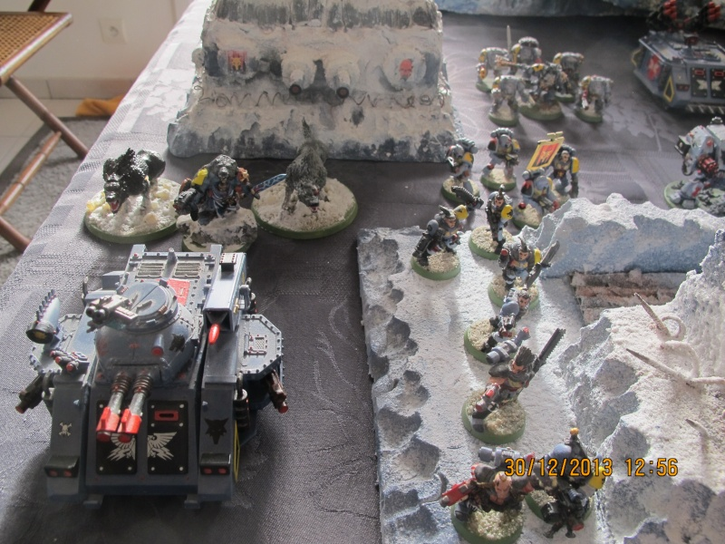 Mes figs : Space Wolves. - Page 12 Img_2523