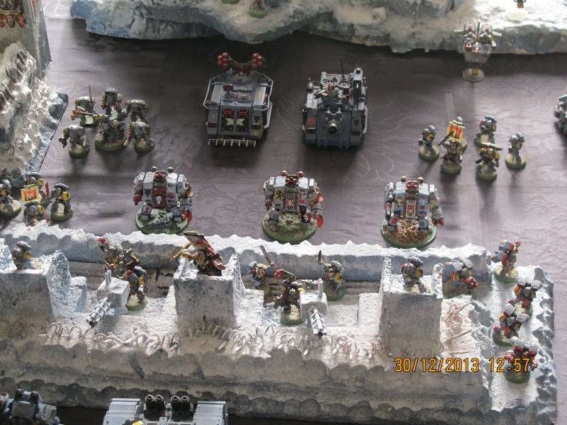 Mes figs : Space Wolves. - Page 12 Img_2525