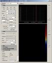 DMR Streams des DB0VER decodieren Sdr110