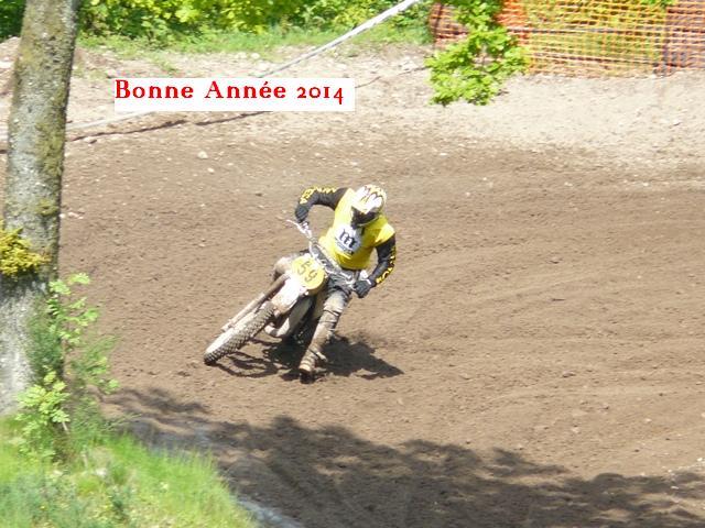 2014...... P1330210