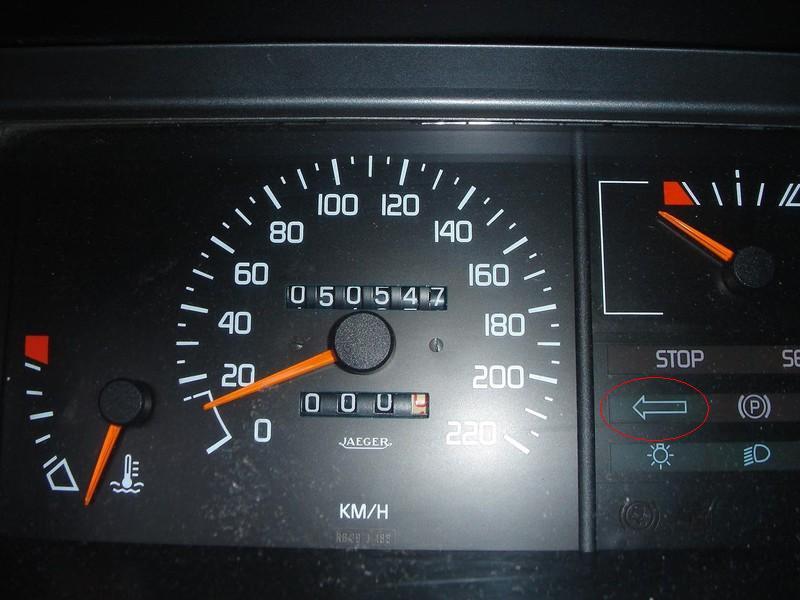 [RESOLU] Probleme regulateur de vitesse renault25 TDX - Page 4 Phase_10