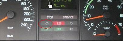 [RESOLU] Probleme regulateur de vitesse renault25 TDX - Page 4 Phase_11
