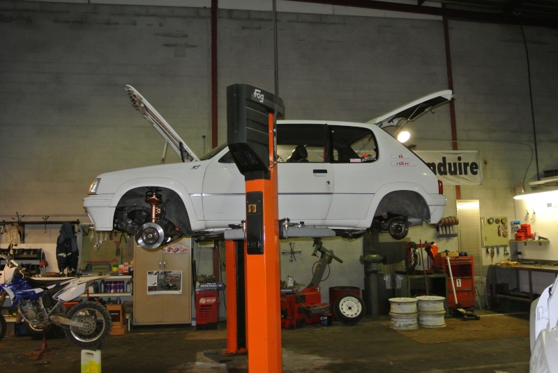 205 Rallye de 1989 Dsc_0110