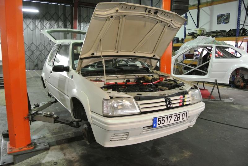 205 Rallye de 1989 Dsc_0111