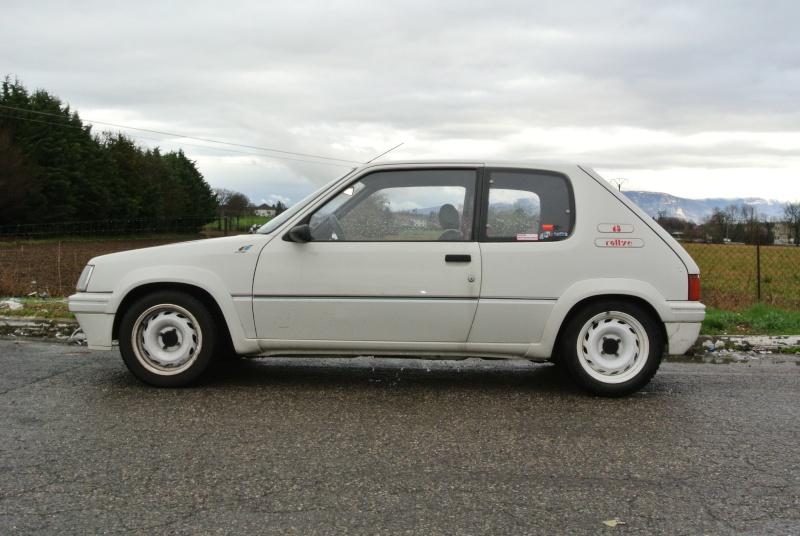 205 Rallye de 1989 Dsc_0112
