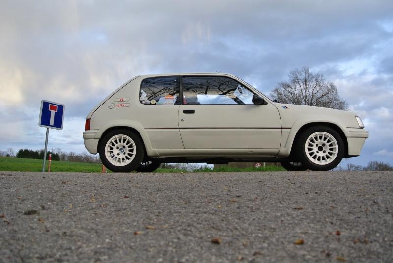 205 Rallye de 1989 Dsc_0115